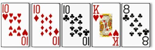 norsk jenter bilder kles poker
