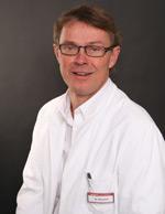 Foto von Dr. Bohndorf